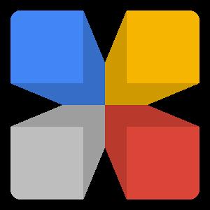 google_mybusiness_logo