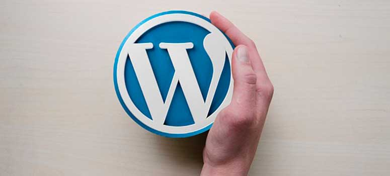 Drupal vs. WordPress-2
