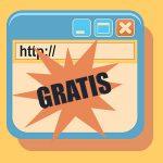 web-hosting-gratis