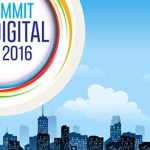 paisdigital-summit20161