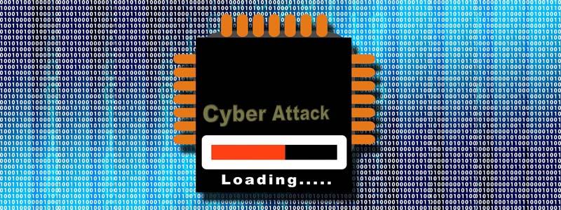 Hackeos a Empresas