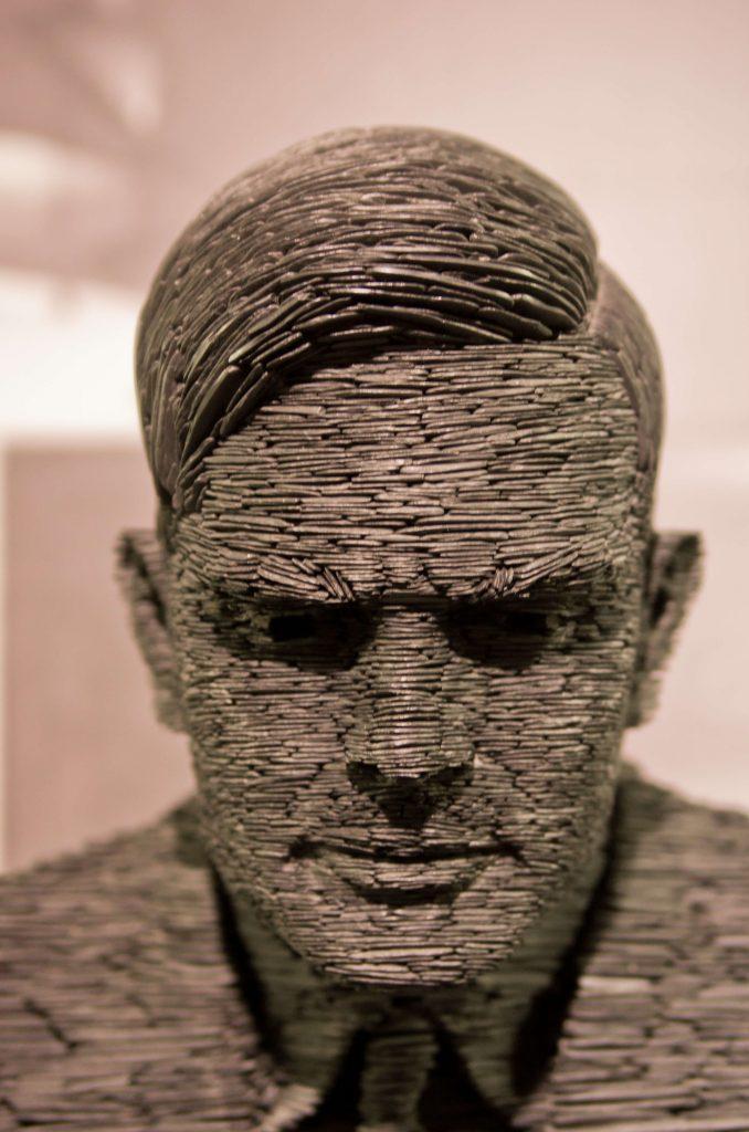 Premio Turing