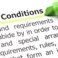 Términos y Condiciones de Hosting