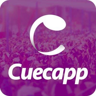 CuecApp
