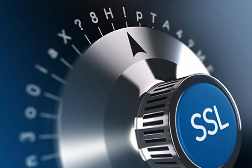 Qué SSL elegir