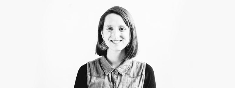 Catalina Araya, directora de Educación de País Digital