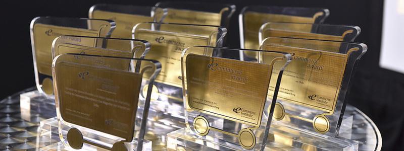 eCommerce Awards Chile