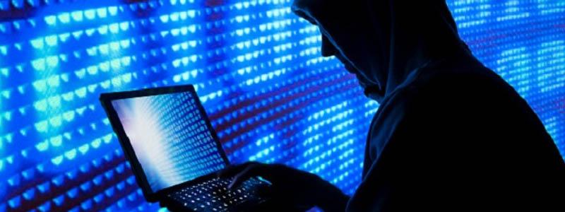 Desafíos en Ciberseguridad