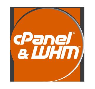 whm cpanel administracion cuenta hosting