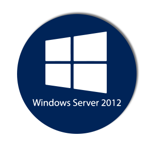 windows server  2012 servidor licencia