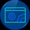 windows linux servidores dedicados vps
