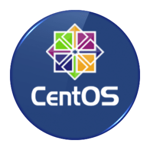 centos linux open source distro servidor