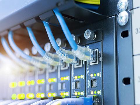 alta-conectividad