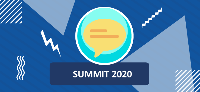 Summit 2020 Chile